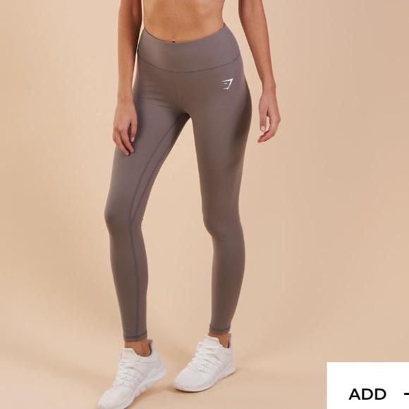 ab4400f25258d gymshark Pants | Dreamy Leggings | Poshmark